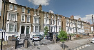 e9 packers and movers in south hackney