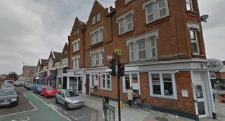 sw19 moving companies in southfields