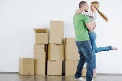 ha7 commercial removals in stanmore