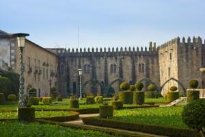 domestic moving to Braga