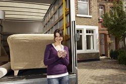 Home Removals The Hale