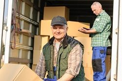 Top-rated House Removals Gunnersbury