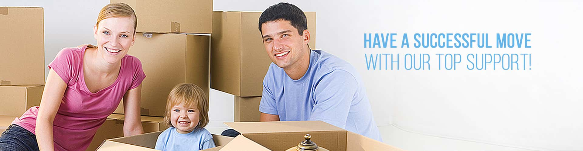Removals to Exeter