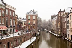 home relocation to Netherlands