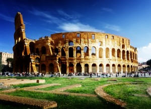 house movers to Rome