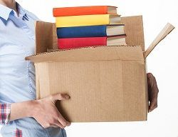 Home Removal Services in NW10