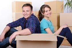 Business Removal Services in Brimsdown