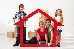 Removals Service in TN14