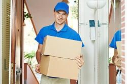 Home Removals in EN3