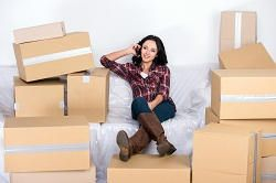 House Moving Service in CR0