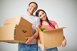 EN3 Home Removals Cost