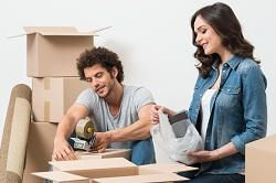 Childs Hill Moving Companies