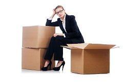 EN2 Home Moving