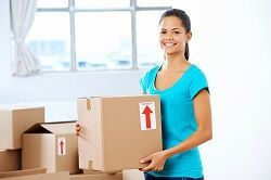 Home Relocation in TW1