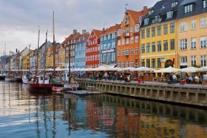 international move to Copenhagen
