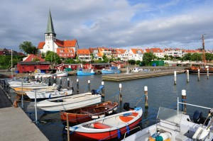 international movers in Denmark
