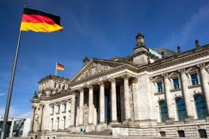 international removal to Berlin