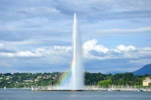 light removal to Geneva