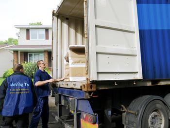 moving to movers to france