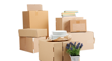 Your Removals made simple!