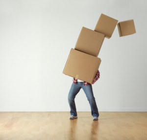 Removal Services to Sittigbourne