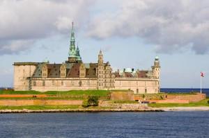 overseas removal to Denmark