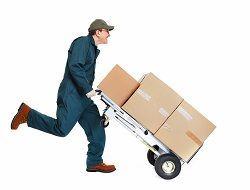 se7 professional mover in charlton
