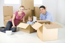 ha4 household removal service in ruislip