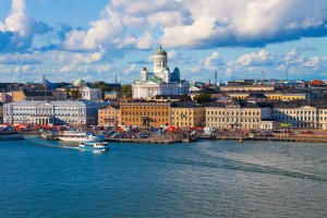 relocation to Finland