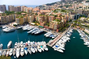 relocation to Monaco