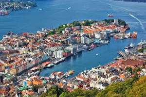 removals from Bergen