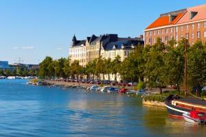removals from Helsinki