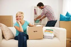 hayes-domestic-removal-services