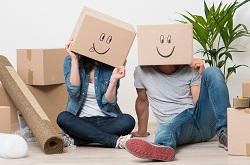 Low Cost Moving In Kenley