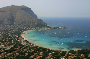 Removal Services to Palermo