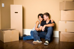Removal Services to Pontypool