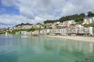 Removals to Pontevedra