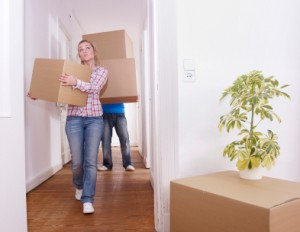Removals to Pontypool